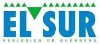 El Sur de Acapulco