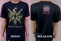 New T-Shirt CDM part #2