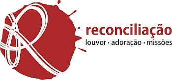 Ministério Reconciliação