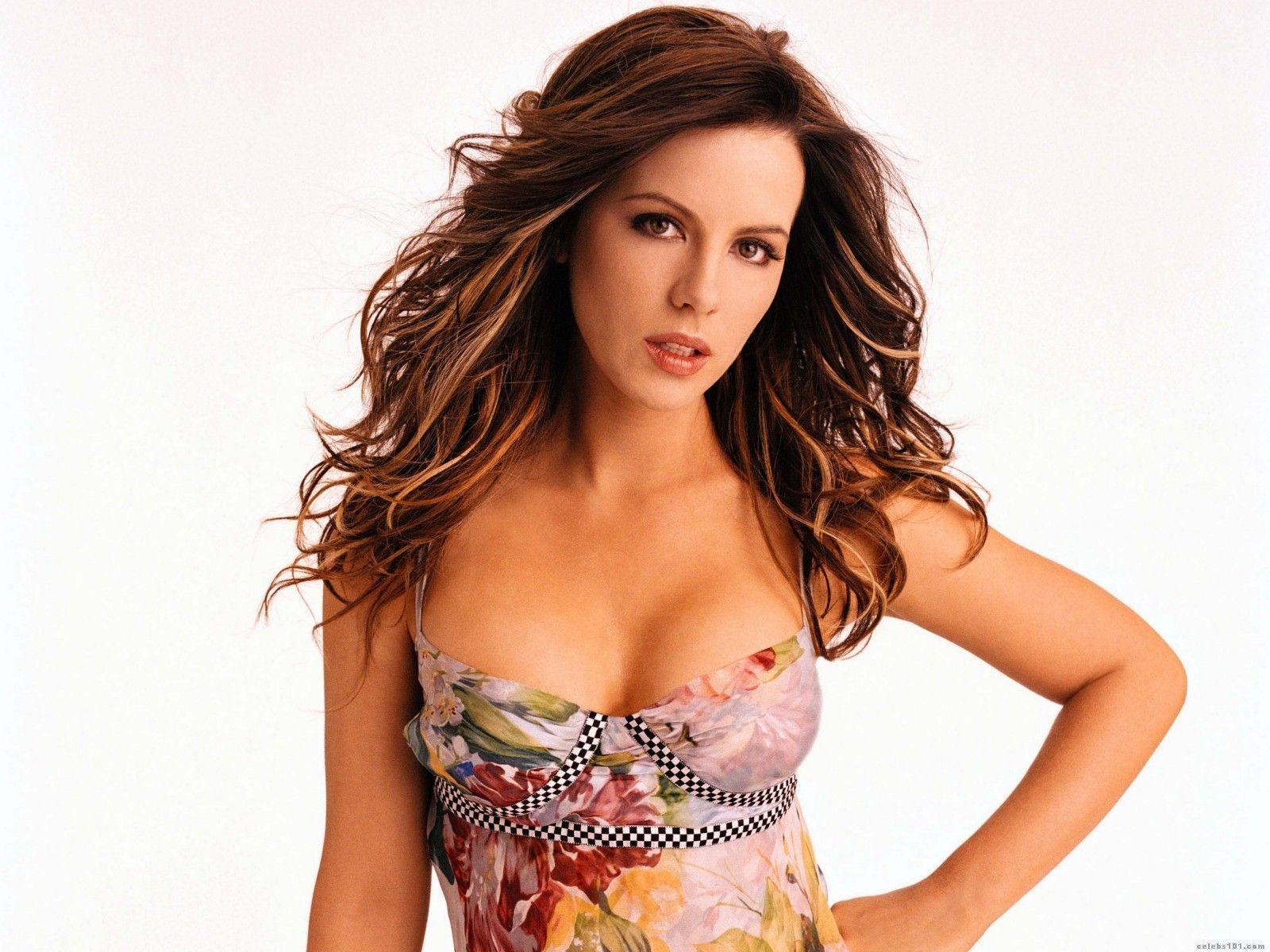 http://3.bp.blogspot.com/_fhmrJHu15eg/TKcup3w288I/AAAAAAAAAWs/otwWyjiSEVE/s1600/Sexy_Actress_Kate_Beckinsale.jpg