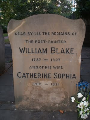 Free william blake essays and papers   123helpme