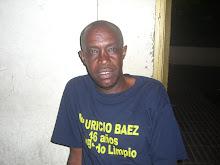 Ramon Peguero (Ogarro)