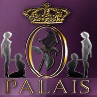 Retour Blog O Palais