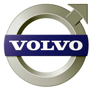 So you think you know about Volvo?