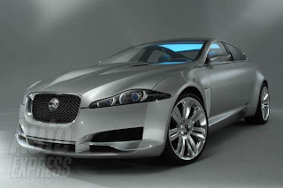 The 2011 Jaguar XJ Is Improved And Better Than Ever