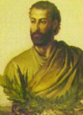 Lucano (Filósofo)