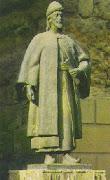 Aben Hazam (poeta)