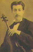 Eduardo Lucena (músico)