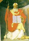 Obispo Osio (Religioso)
