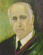 Rafael Castejón (veterinario)