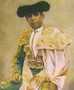 Rafael Guerra Guerrita (torero)