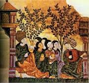 Ziryad (Músico)