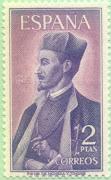 Benito Daza de Valdes