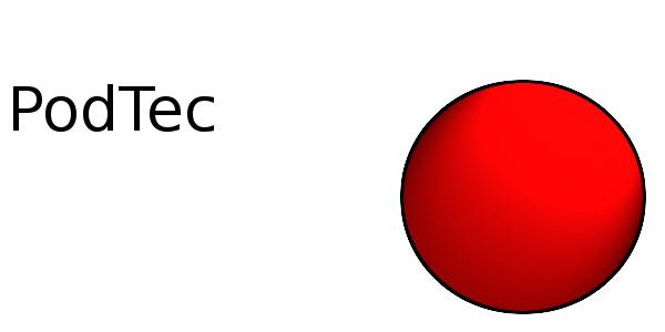 PodTec - Simplicidade é tudo