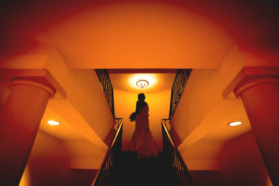 eleven weddings photography photojournalistic wedding photographer 2