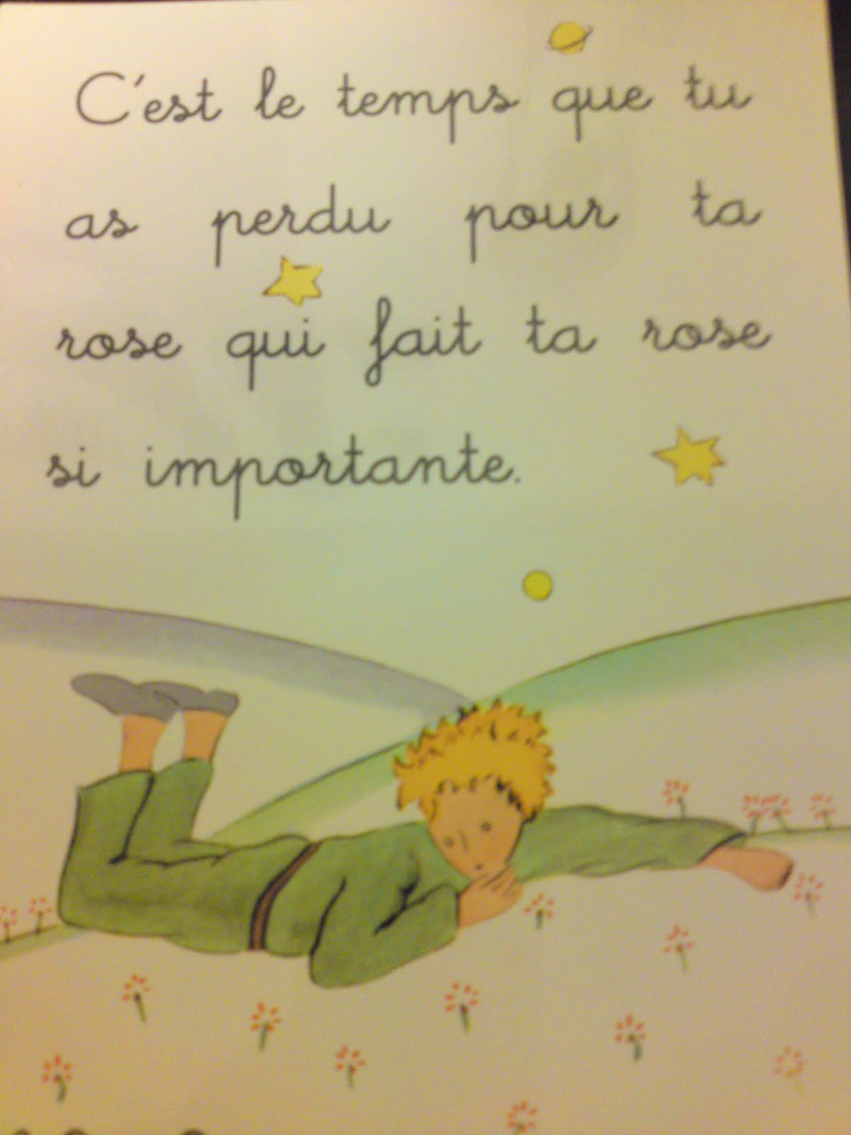 french quotes on friendship