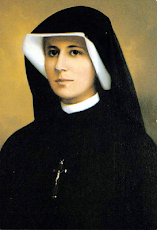 Sfânta Faustina Kowalska