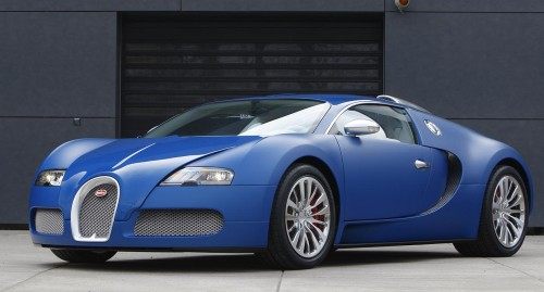 bugatti veyron to enter india this month rs 12 crore price tag auto hot im. Black Bedroom Furniture Sets. Home Design Ideas