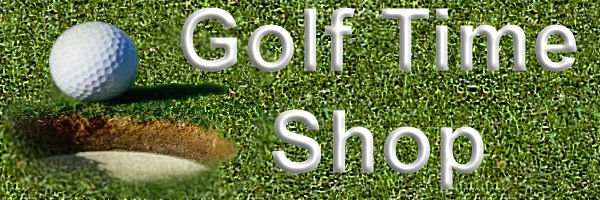 Golf Stories & gifts