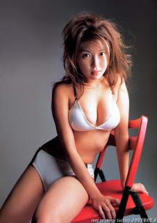 gadis+jepang+hot+bugil 786874 bugil