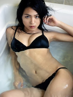 hot body jepang 728528 bugil