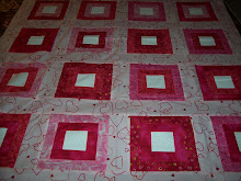 Pink & Boxy