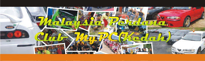 MyPerdana-Kedah