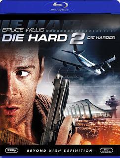watch Die Hard full movie online  Die+hard+2