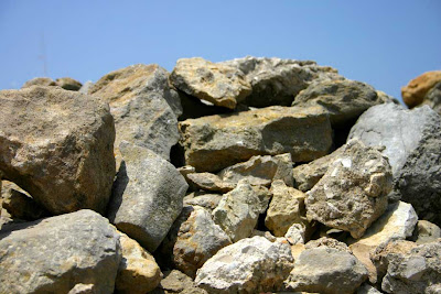 pedragismo