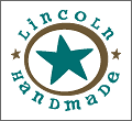 Lincoln Handmade