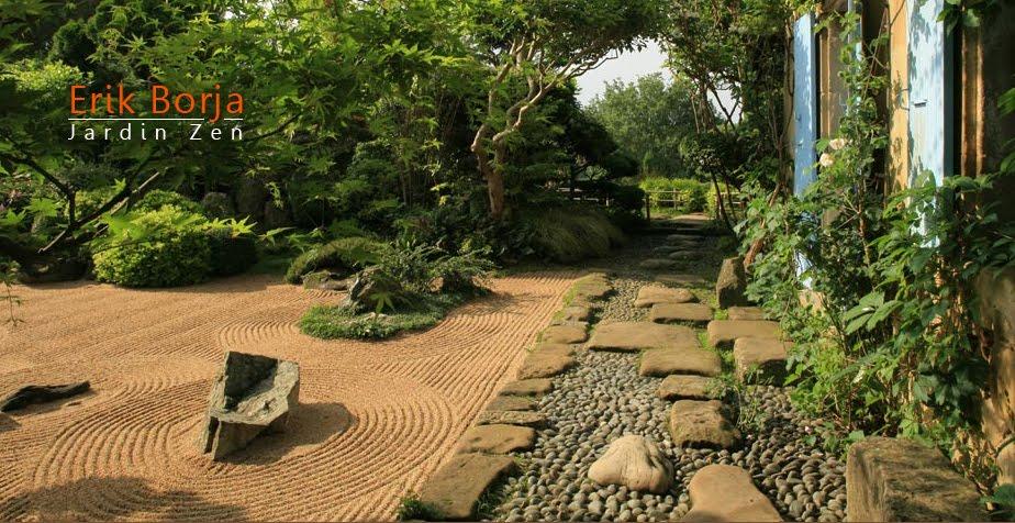 Daqui do meu quintal jardins japoneses for Jardines japoneses zen