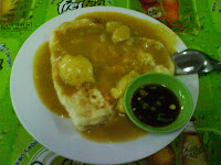 Martabak Har Palembang