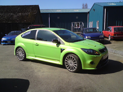 search results ford focus rs mk2 tuning in. Black Bedroom Furniture Sets. Home Design Ideas