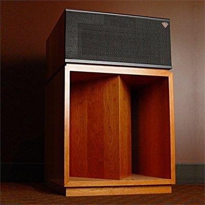 hornloaded audio blog mai 2010. Black Bedroom Furniture Sets. Home Design Ideas