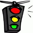 Online Traffic School