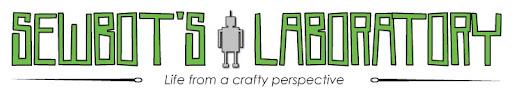 Sewbot's Laboratory