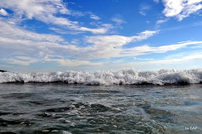 brasil angra dos reis ilha grande lopes mendes paraiso paradisiaca praia agua cristalina