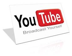 Videos Publicados