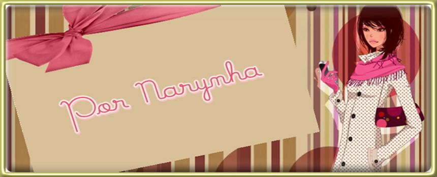 Narynha