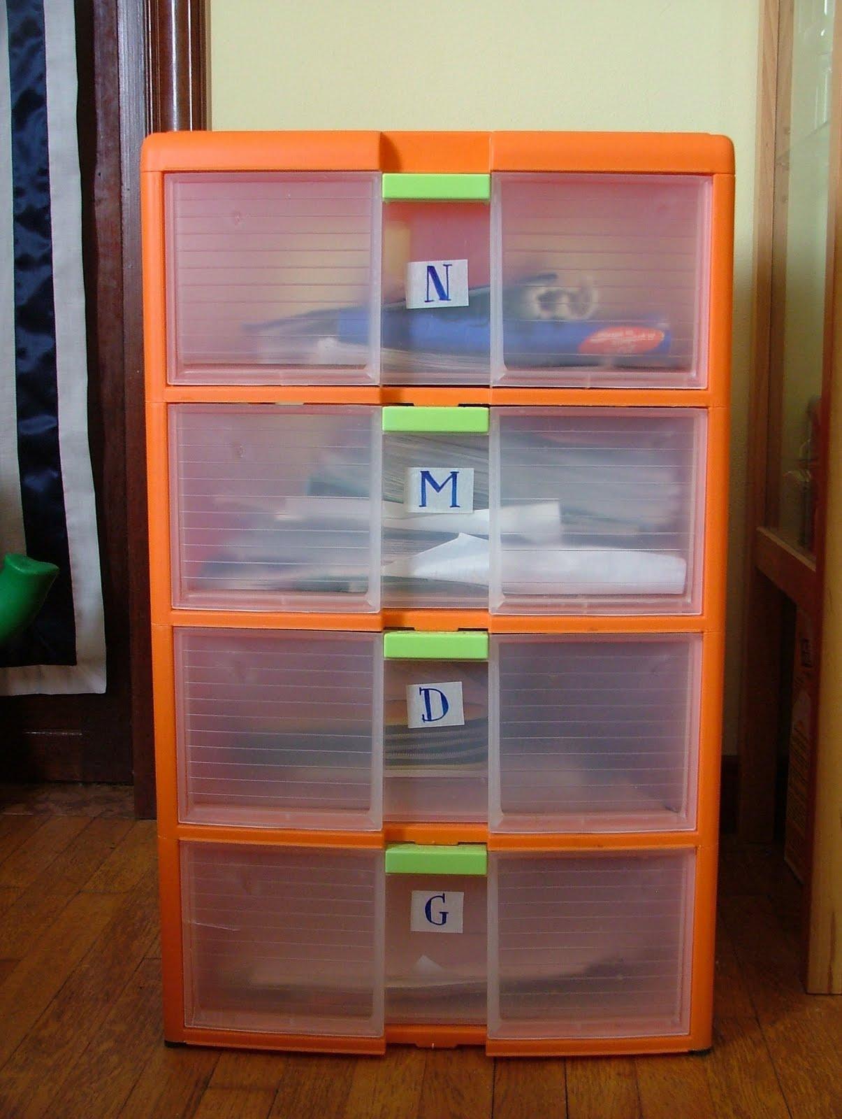 Di Mimì O: Un Cassetto Dentro Un Cassetto Dentro Un Cassetto #BA4907 1205 1600 Ikea Napoli Tavoli Da Cucina
