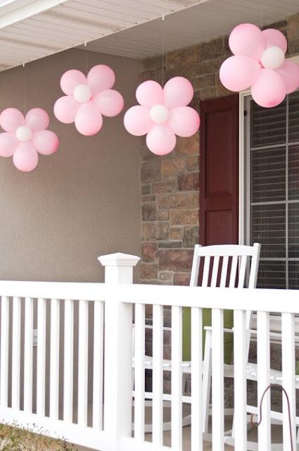Balloonflowers1 web