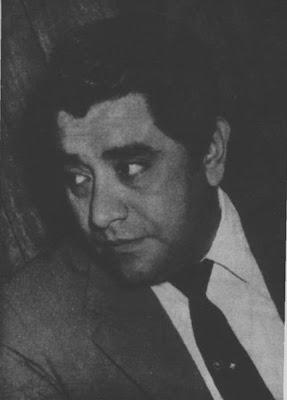 Miguel Montero