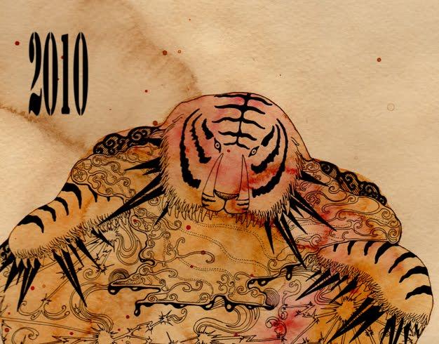 [tiger2010.jpg]
