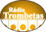 RÁDIO TROMBETAS