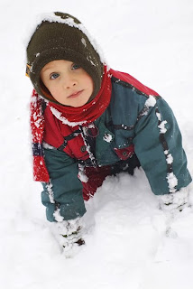Детский фотограф в Киеве.0442277697 Детское студийное фото. Лучшая детская фотография Фотосъемка малышей