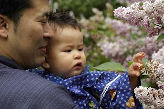 Детский фотограф Киев. Портреты родителей с детьми 0442277697 Dolce Vita