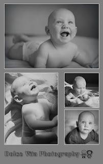 Детский фотограф в Киеве. Детское студийное фото 0442277697