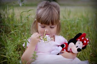 Фотосессии детей в Киеве 0442277697. Детский фотопортрет
