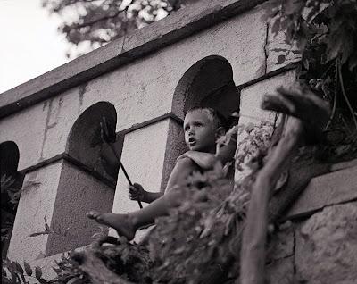 Фотосесии детей в Киеве 0442277697