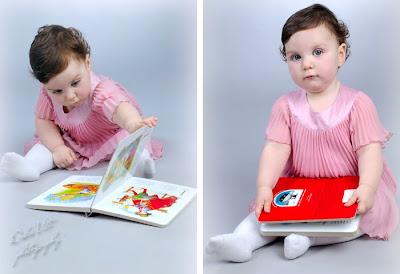 Студийная фотография детей 0442277697 в Киеве